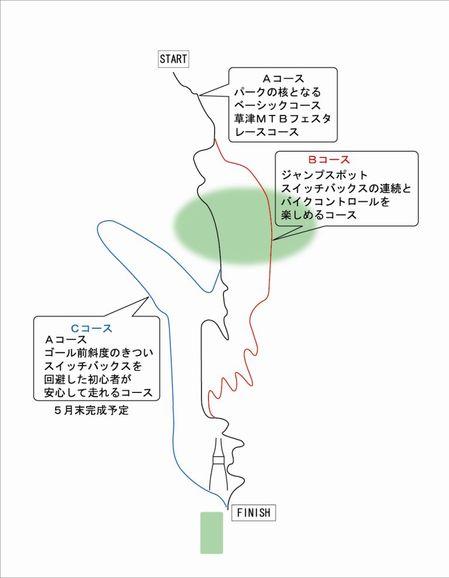 コース図.jpgのサムネール画像