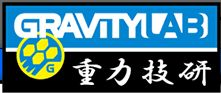 jyuryoku.jpg